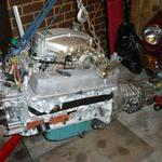 motor_and_gearbox_000.jpg