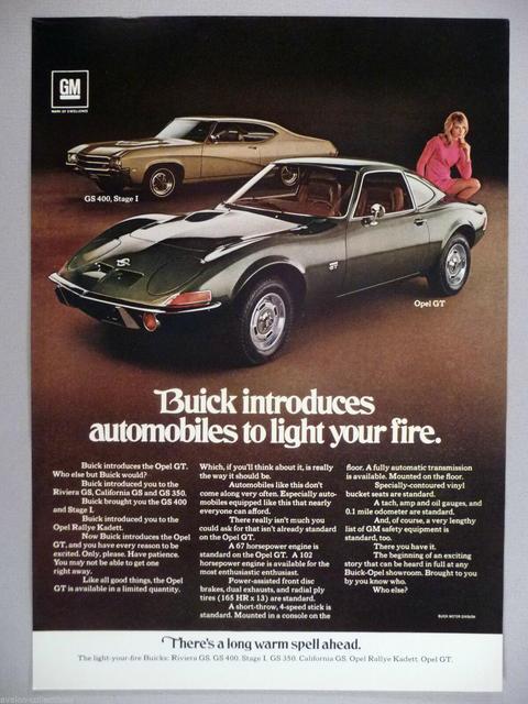 Buick Opel Ad.jpg