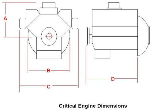 engine dimensions.JPG