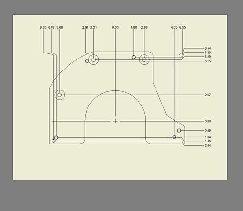 VW Diesel TDI to Toyota trans : MG Engine Swaps Forum : MG