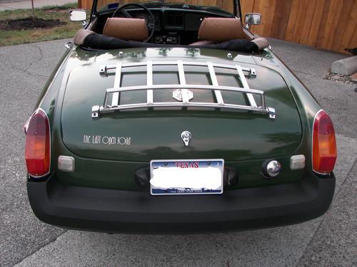 1980MGB rear 01.jpg