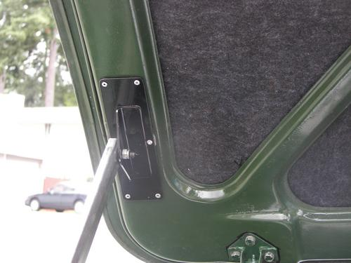 1980MGB trunk 01.jpg