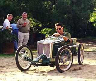 MG cyclekart.jpeg
