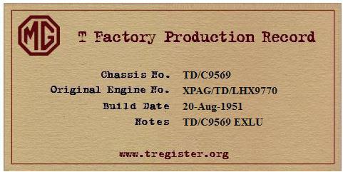 TDC9569.JPG