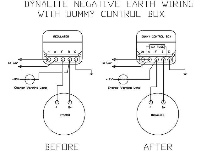 Generator To Alternator Wiring Diagram Mg | Wiring Diagram on