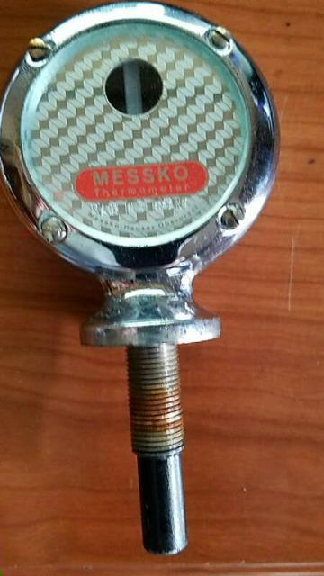 Messko gauge.jpg