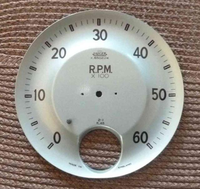 Rev counter_dial.jpg