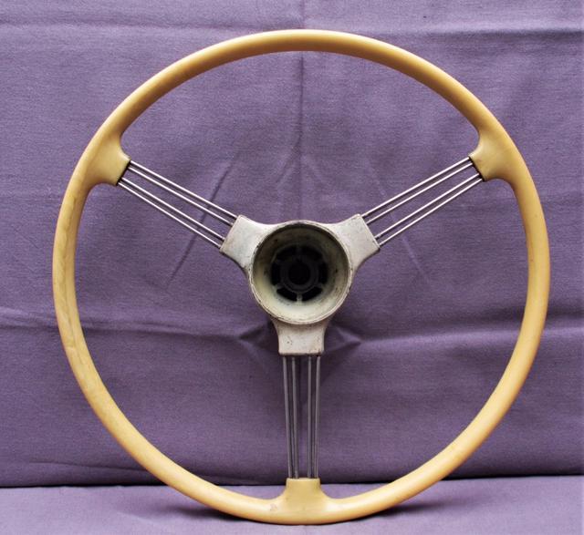Steering wheel front copy.jpg