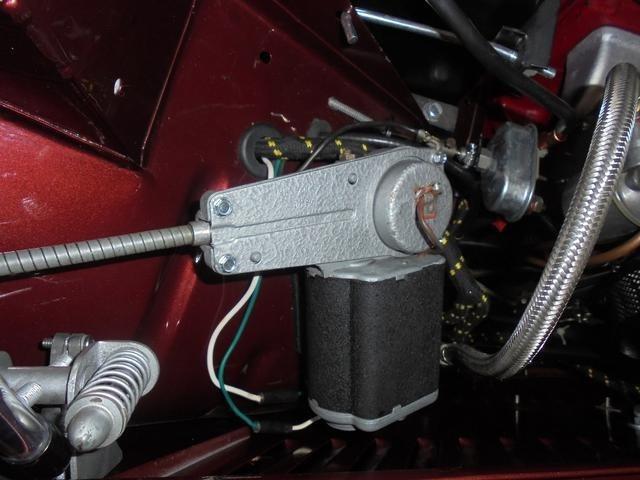 DR-2 wiper mounted in TF.jpg