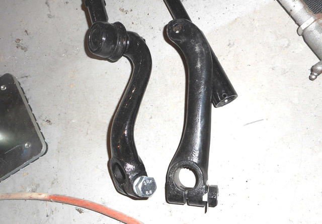 Steering arms.jpg