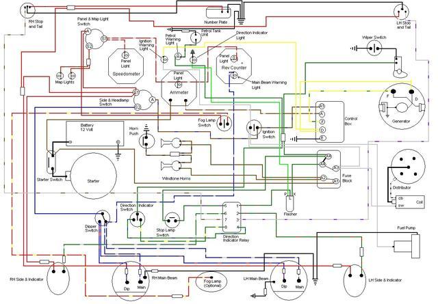 TF Wiring.jpg
