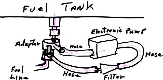 adapter flow path.jpg