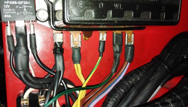 lucas 340 kabel.JPG