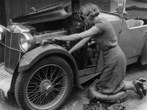 Kitty Brunell MG Magna.jpg