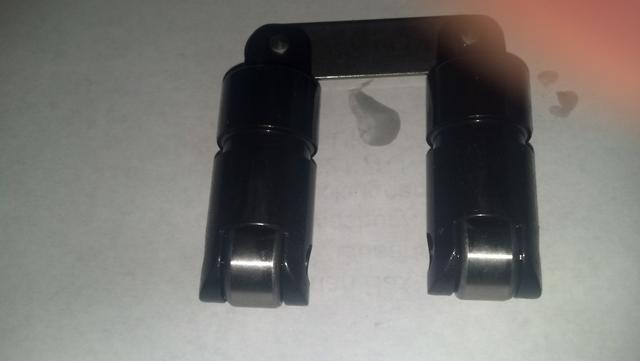 roller lifter photo.jpg