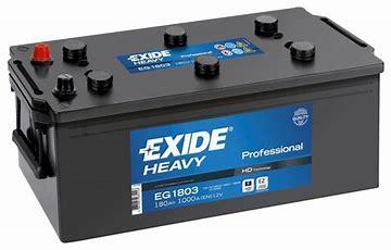Exide Battery.jpg