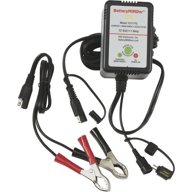 BatteryMinder.jpg