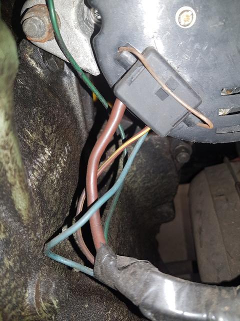 Wires Wound.jpg