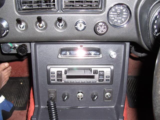 Centre console 004.jpg