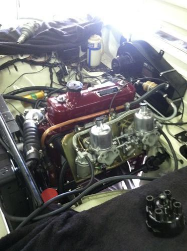 67 engine.JPG
