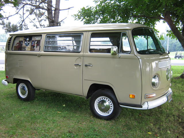 1971 VW bus.jpg