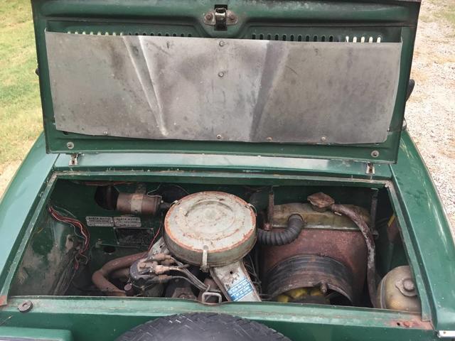 Odd car 2.jpg