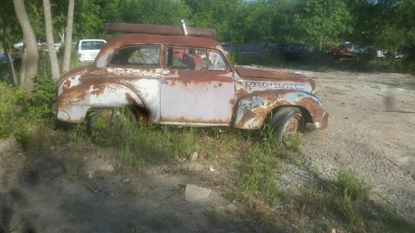 1951 Opel Oylmpia.jpg