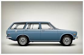 Datsun 510 Wagon.jpg