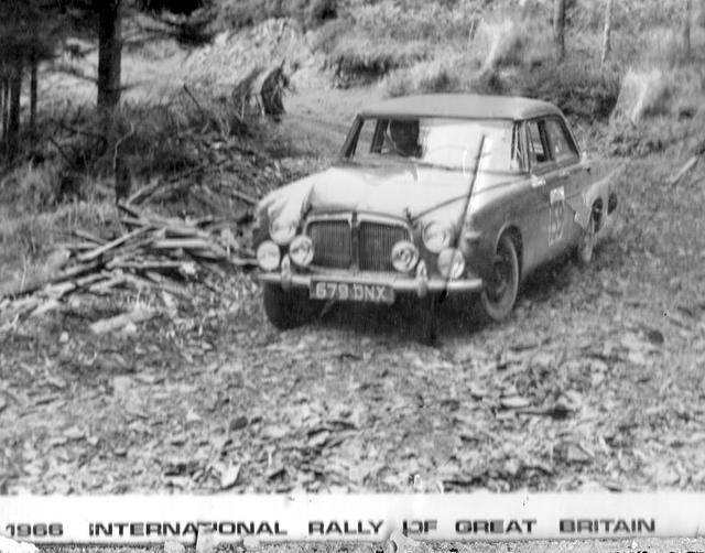 RAC Rally 1966 1.jpg