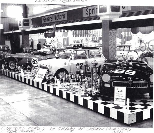 Reptune Toronto Auto Show 1964 (640x555) (2).jpg