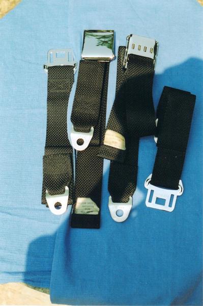 Hickock Seat Belts.JPG