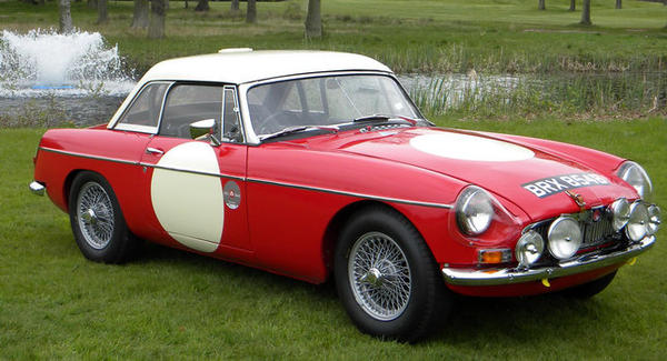 1964-MGB-Rally-Car-01.jpg