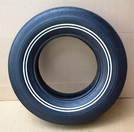 dual stripe whitewall tiresjpg