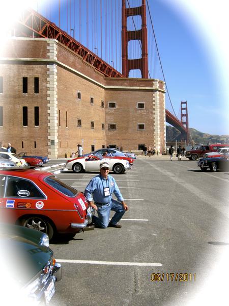 MG GG Bridge PJ 2011.jpg
