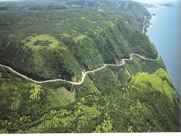 Cabot-Trail-Cape-Breton.jpg