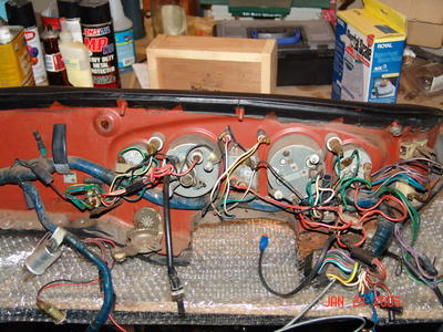 Bobhertz Bk further P also File Php File Filename Mgb Mk I Positive Earth Wiring Diagram Early Bently furthermore Universal Painless Wiring Harness Diagram Installation For furthermore S le. on mgb starter wiring diagram