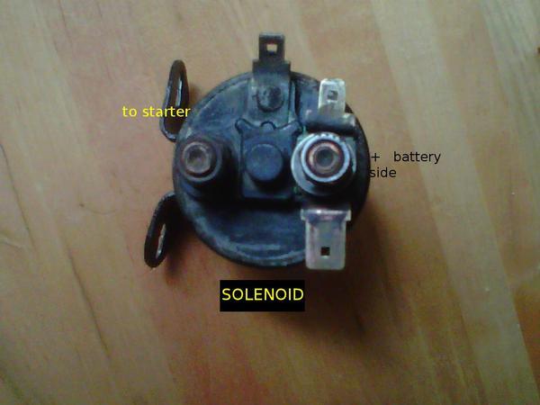 need help with dpo wiring mess for alternator 39 67 bgt mk i. Black Bedroom Furniture Sets. Home Design Ideas