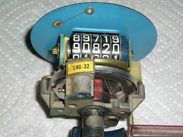 P7083795.JPG