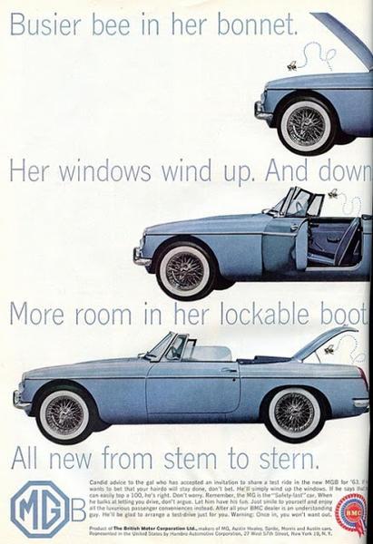1962 MGB Ad.jpg