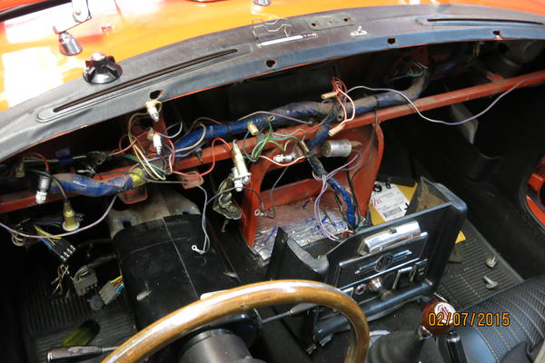 wiring harness dash routing mgb gt roadster windshield fixes  page 3     mgb     amp     gt    forum mg  roadster windshield fixes  page 3     mgb     amp     gt    forum mg