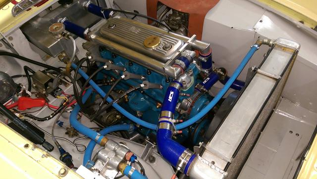 MG Engine Bay.jpg