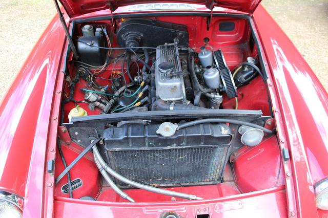 MGB Radiator 001.JPG
