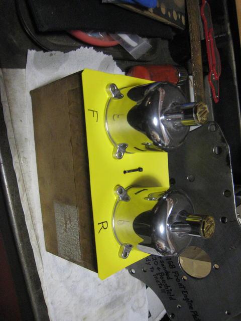 Dashpot-piston holder.jpg