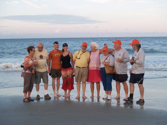 tybee island standint in h20 MG GROUP.jpg