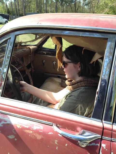A driving jag.jpg