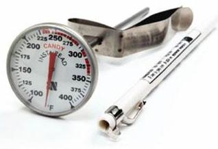 Thermometer candy.jpg