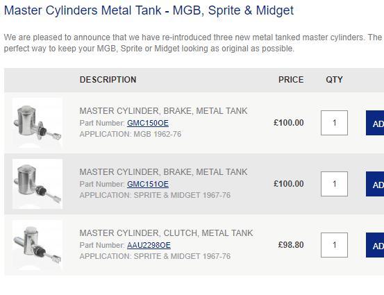master cylinder 2.jpg