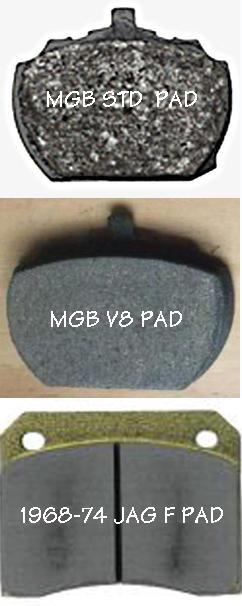 PAD COMPARISION-2.jpg