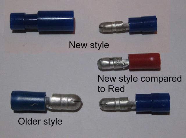 Blue connectors.jpg