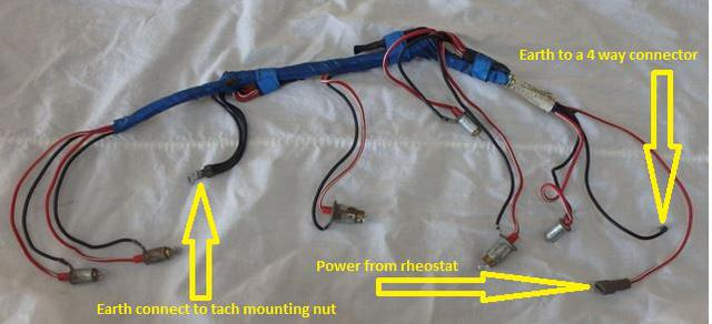 BH_dash sub harness1.JPG
